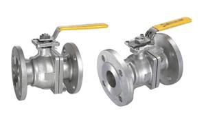 Linear Actuator Control Valves Manufacturer