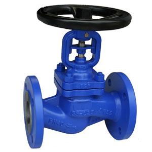 globe-valve3