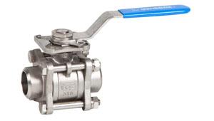 Redux-GE piston pressure reducer valve Manufacturer