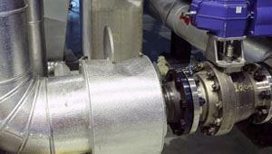 ball-valves-stockists