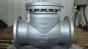 check-valves-stockists