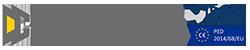 dchel-logo