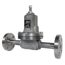 Duplex Steel Pressure Relief Valve Manufacturer