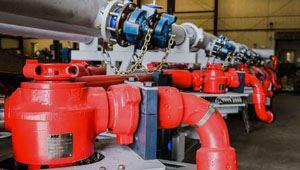 plug-valves-stockists